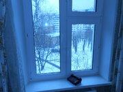 Продается 1 комнатная в Дзержинском - Фото 2