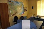 10 216 500 Руб., Продажа офиса с отдельным входом 291,9 м2, Продажа офисов в Уфе, ID объекта - 600827262 - Фото 3