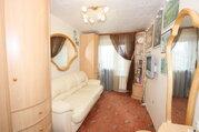 Уютная 3-комнатная квартира в экологически чистом районе города - Фото 3