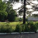Дом под ключ, Продажа домов и коттеджей Вадино, Сафоновский район, ID объекта - 502368219 - Фото 21