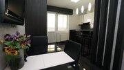 8 700 000 Руб., Купить трёхкомнатную квартиру с евро-ремонтом в доме бизнес класса., Купить квартиру в Новороссийске, ID объекта - 333861005 - Фото 6