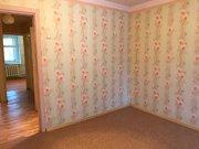 Отличная 2-х комнатная квартира в Переславле-Залесском - Фото 4