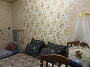 Продажа квартиры, Якутск, Ул. Октябрьская - Фото 2