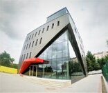 Продажа Здания под Медицинский Центр общей площадью 1000 м2 - Фото 3