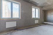 Двухкомнатная квартира на удобном этаже в ЖК Березовая роща | Видное, Купить квартиру в Видном по недорогой цене, ID объекта - 331367885 - Фото 5