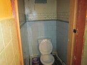 380 000 Руб., Комната в Рябково, Купить комнату в квартире Кургана недорого, ID объекта - 700771087 - Фото 3