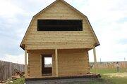 Продается дом. , Урик, Милорадова 5 - Фото 1