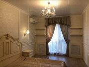 Аренда 2-комнатной квартиры на ул.Тургенева - Фото 4