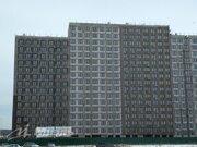 Продажа квартир в новостройках в Сапроново