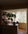 Двухкомнатная квартира, кирпичный дом, юго-западный район, Продажа квартир в Ставрополе, ID объекта - 321128210 - Фото 12