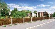 Продажа квартиры, Купить квартиру Рига, Латвия по недорогой цене, ID объекта - 313138221 - Фото 5