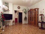 Хабаровская 56, Продажа квартир в Перми, ID объекта - 323406010 - Фото 6