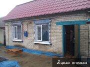 Продаюдом, Ульяновск, переулок 1-й Тимирязева, 1