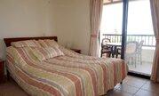 189 000 €, Впечатляющий 4-спальный смежный дом с видом на море в регионе Пафоса, Купить таунхаус Пафос, Кипр, ID объекта - 504073546 - Фото 15