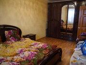 Продается 3-х комнатная квартира в Наро-Фоминске. - Фото 2