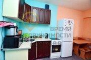 Продам 1-к квартиру, Новокузнецк г, Запорожская улица 79 - Фото 1