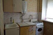 2-комн. квартира, Аренда квартир в Ставрополе, ID объекта - 320956499 - Фото 9