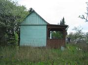 Дача в Вишенках Крепкая, Продажа домов и коттеджей в Смоленске, ID объекта - 502228422 - Фото 3