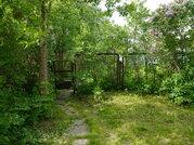 Продается дом ИЖС в Наро-Фоминске. - Фото 5