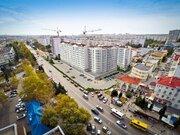 2 ком/квартиры в лучшем районе Севастополя - Фото 4