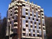 7 035 000 Руб., Продается 3-к квартира Благодатная, Продажа квартир в Сочи, ID объекта - 325551930 - Фото 2