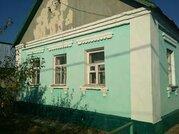 Продажа дома, Липецк, Ул. Пушкина