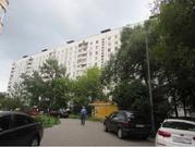 Продажа квартиры, Кронштадтский б-р.