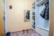 2-комн. квартира, Аренда квартир в Ставрополе, ID объекта - 333270914 - Фото 13