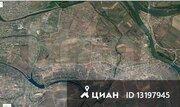 Земельные участки в Новоначаловском