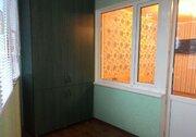 Сдам 3-х комнатную квартиру с ремонтом на ул.Ракетная, Аренда квартир в Симферополе, ID объекта - 315045299 - Фото 19