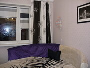 3-х комнатная квартира в элитном районе города - Фото 5
