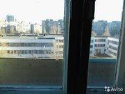 Квартира, ул. Ткачева, д.10 - Фото 5