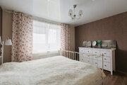 Продажа квартиры, Новосибирск, м. Речной вокзал, Ул. Сиреневая - Фото 4