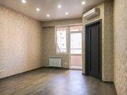 Двухкомнатная квартира 43кв.м с ремонтом на ул. Волжской, Продажа квартир в Сочи, ID объекта - 322555959 - Фото 13