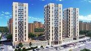 Продажа квартиры, Тюмень, Ул. Газовиков