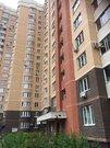 Продается 1 ком. квартира г.Долгопрудный , ул. Госпитальная 8 - Фото 2