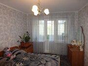 Продам 3-к квартиру на с-з, Купить квартиру в Челябинске по недорогой цене, ID объекта - 321504576 - Фото 3