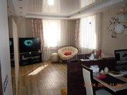 Продажа квартиры, Иркутск, Космический проезд