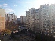 Продаётся 1 к.кв. в районе Болгарстрой - Фото 4
