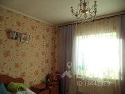 Продажа дома, Андреевский, Тюменский район, Ул. Новая - Фото 2
