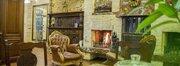 Продажа квартиры, marijas iela, Купить квартиру Рига, Латвия по недорогой цене, ID объекта - 311841121 - Фото 9
