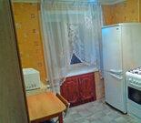 2-к квартира ул. 80 Гвардейской Дивизии, 64, Купить квартиру в Барнауле по недорогой цене, ID объекта - 322094897 - Фото 9