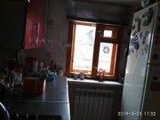Продажа дома, Кинешма, Кинешемский район, Полянский пер. - Фото 3