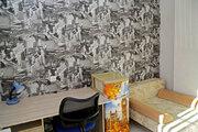 3 199 000 Руб., Квартира, ул. Мира, д.31, Купить квартиру в Екатеринбурге по недорогой цене, ID объекта - 330918288 - Фото 5