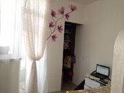 Продажа квартиры, Сочи, Ул. Советская - Фото 3