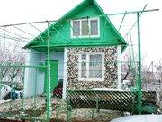 Дома, дачи, коттеджи, Ипподромовская, д.123 к.Г