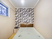 3 комнаты с видом на море - Фото 4