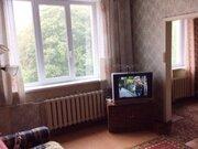 Продажа квартир ул. Дзержинского, д.128