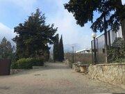 Земельный участок для ИЖС в коттеджном поселке - Фото 4