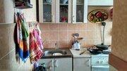 Продажа квартиры, Саянский, Рыбинский район, Ул. Мира - Фото 2